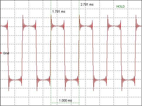 画像_矩形波フーリエ解析