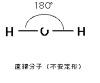 図_水の構造ver.dr.masaki