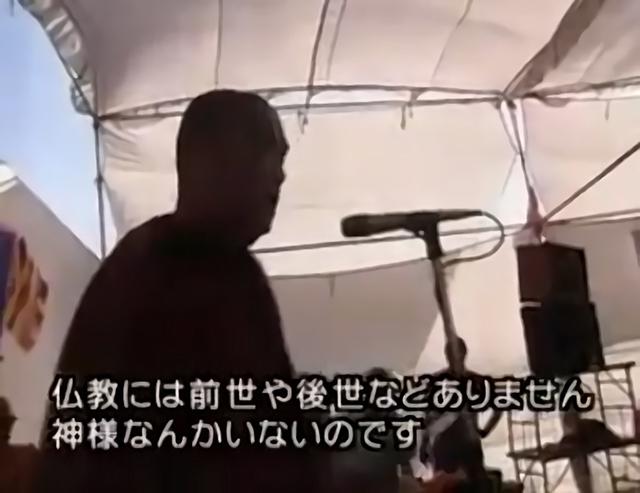 佐々井上人2
